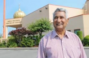 Punjabi Language campaigners extend support to Mi'kmaq demand for official status
