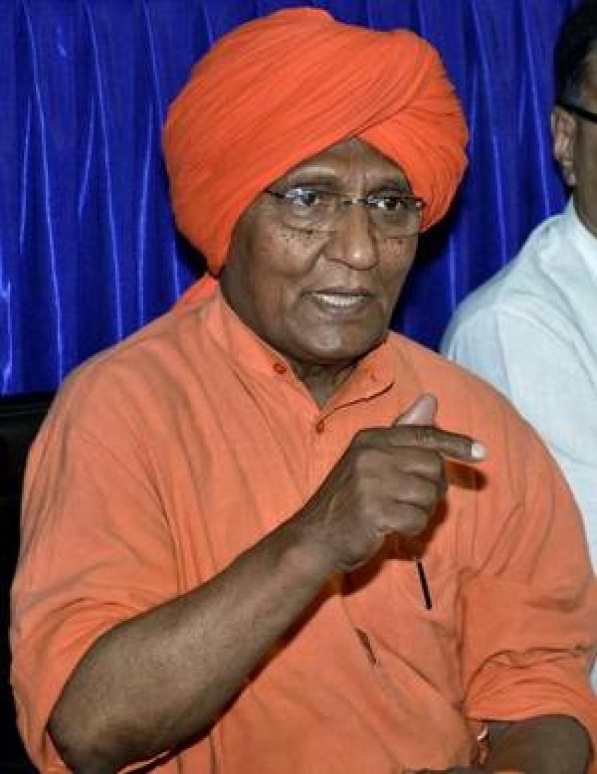 IAPI condemns attack on Agnivesh