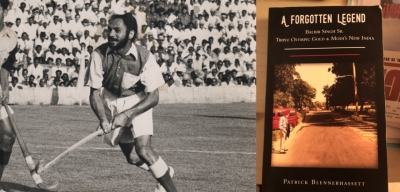 Remembering an Indian hockey idol who wasn't given his dues for being a Sikh