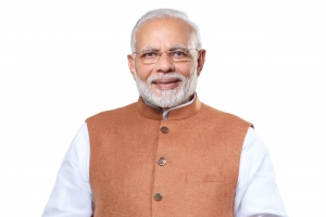 An open letter to the Prime Minister Narendra Modi