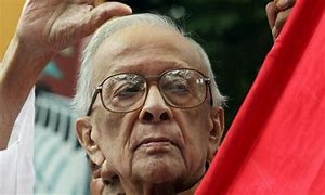 Basu, not Bachchan is a real hero
